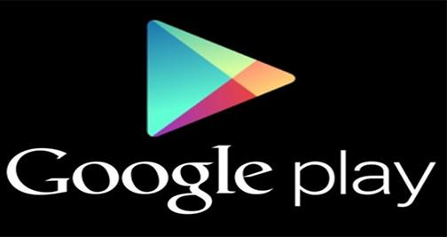 راهنمای خرید از گوگل پلی