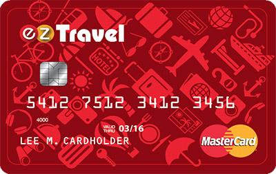 PCS-MasterCard