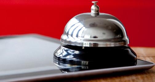hotel-bell-ipad (1)
