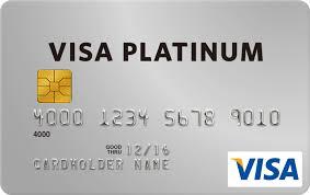خرید ویزا کارت دوبی | تهران کردیت کارت