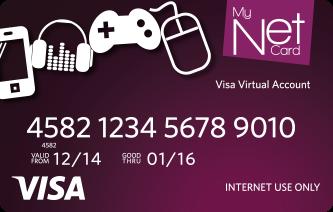 my_net_card