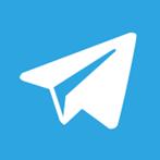 تلگرام وبسایت تهران کردیت کارت