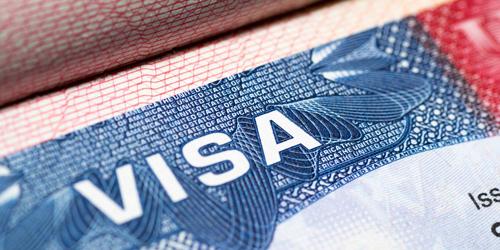 تعیین وقت سفارت آمریکا| تهران کردیت کارت