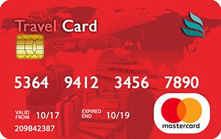 صدور مستر کارت ویزا کارت دلاری | تهران کردیت کارت