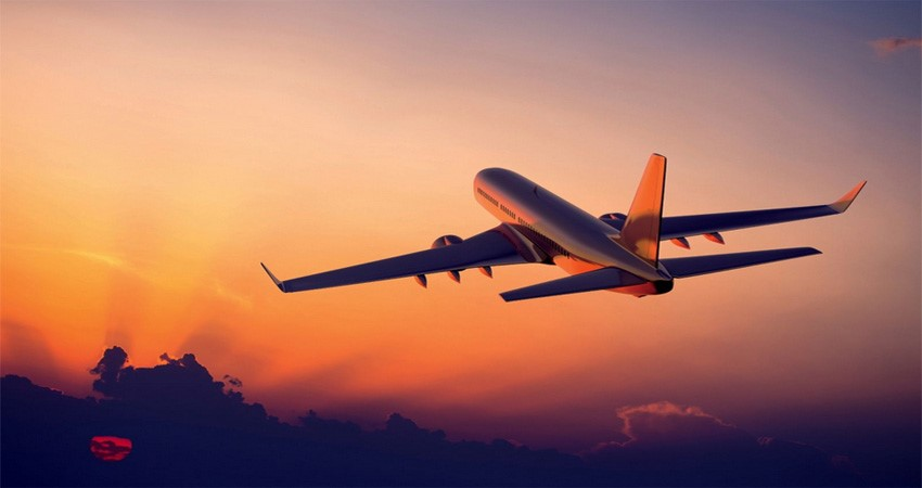 خرید بلیط هواپیما، مهاجرت | تهران کردیت کارت