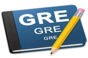 ثبت نام GRE | تهران کردیت کارت
