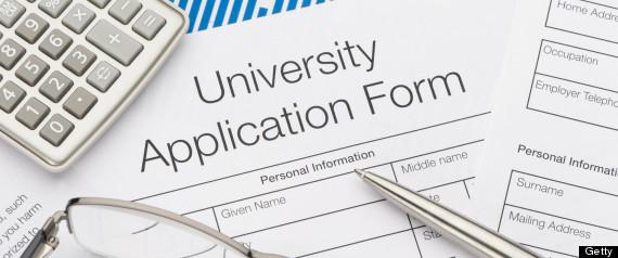 اپلیکیشن فی دانشگاه های خارجی | تهران کردیت کارت