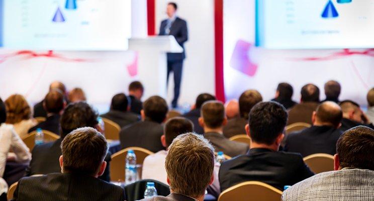 پرداخت هزینه کنفرانس خارجی | تهران کردیت کارت