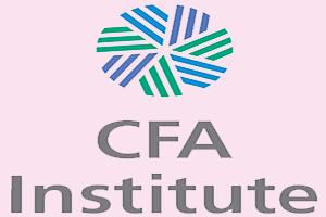 گواهینامه بین المللی مالی CFA | تهران کردیت کارت