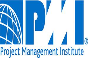 ثبت نام و پرداخت حق عضویت PMI | تهران کردیت کارت