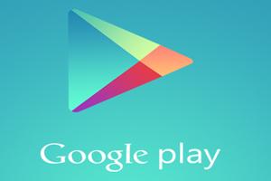 خرید از گوگل پلی | تهران کردیت کارت