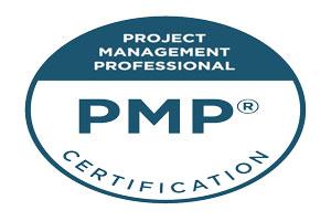 ثبت نام آزمون PMP | تهران کردیت کارت