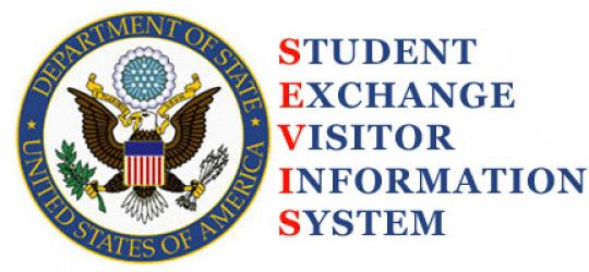 ویزای دانشجوی امریکا I-20 | تهران کردیت کارت