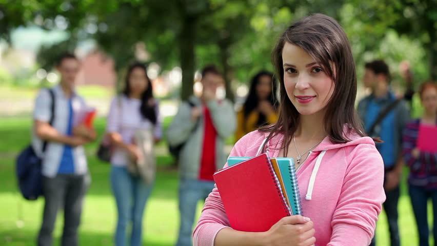 اپلای دانشگاه های خارجی | تهران کردیت کارت