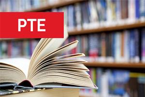 ثبت نام آزمون PTE Academic | تهران کردیت کارت