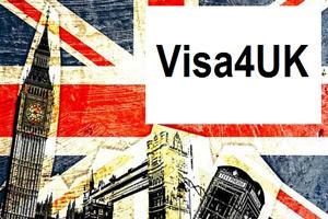 پرداخت سفارت انگلیس | تهران کردیت کارت