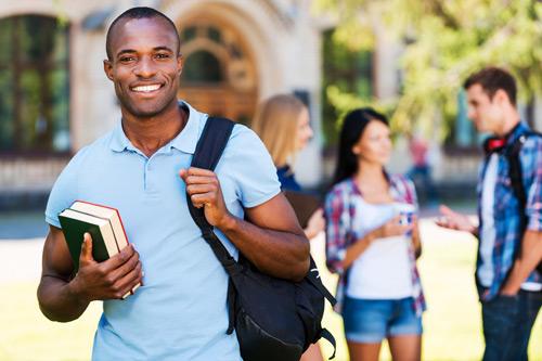 پرداخت هزینه ویزای دانشجویی امریکا | تهران کردیت کارت