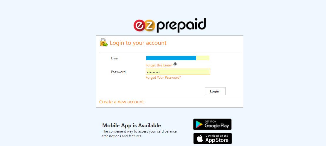پنل بانکی آنلاین | تهران کردیت کارت