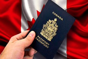 پرداخت هزینه لندینگ فی کانادا | تهران کردیت کارت