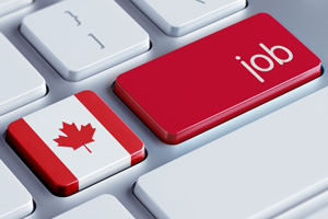 پرداخت اپلیکیشن فی اسکیل وورکر کانادا | تهران کردیت کارت