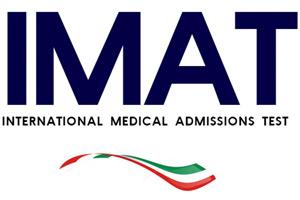 آزمون پزشکی IMAT | تهران کردیت کارت