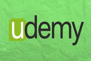 خرید آموزش تخصصی آنلاین Udemy | تهران کردیت کارت