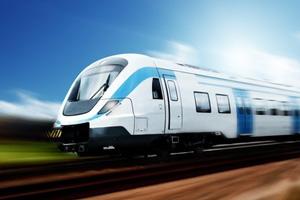 فروش بلیت اینترنتی قطارهای خارجی | تهران کردیت کارت