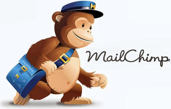 ارسال ایمیل انبوه | تهران کردیت کارت