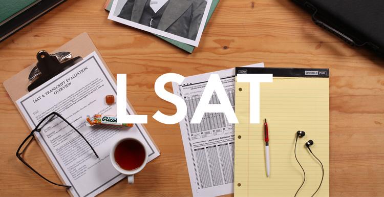 پرداخت آزمون LSAT | تهران کردیت کارت