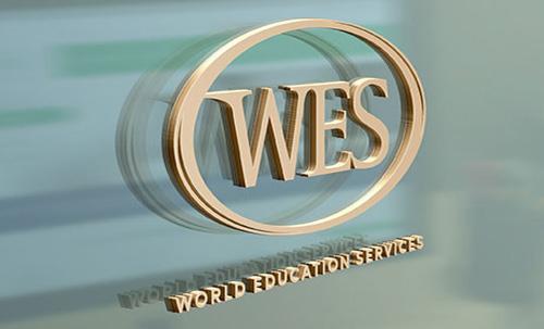 پرداخت هزینه ارزیابی مدارک WES | تهران کردیت کارت