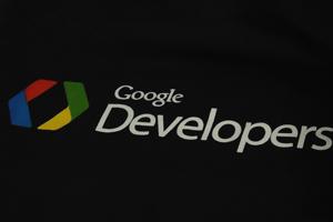 توسعه دهنده اندروید | تهران کردیت کارت