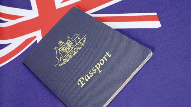 پرداخت لاج استرالیا | تهران کردیت کارت