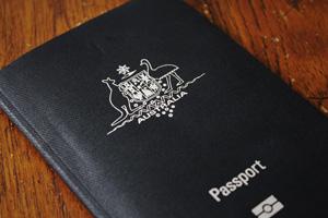 هزینه ارسال مدارک سفارت استرالیا | تهران کردیت کارت