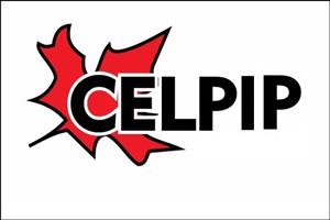 ثبت نام آزمون زبان CELPIP | تهران کردیت کارت