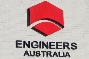 پرداخت هزینه ارزیابی مدارک مهندسین استرالیا