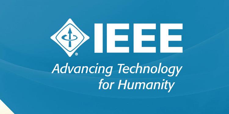 پرداخت هزینه عضویت IEEE | تهران کردیت کارت
