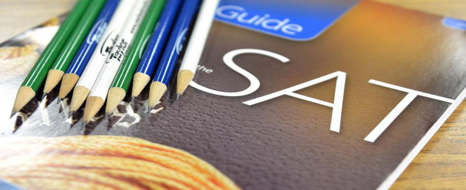 پرداخت هزینه آزمون SAT | تهران کردیت کارت