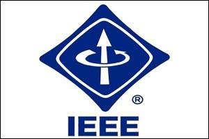 پرداخت هزینه IEEE مسترکارت | تهران کردیت کارت
