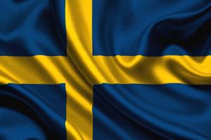 مدارک ویزای سوئد | تهران کردیت کارت