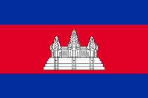 قیمت ویزای کامبوج | تهران کردیت کارت