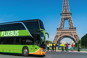 قیمت بلیط اتوبوس اروپا|تهران کردیت کارت
