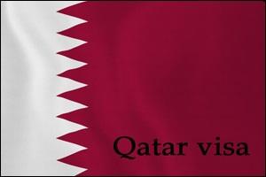 صدور ویزای فوری قطر | تهران کردیت کارت