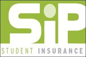 بیمه نامه دانشجویی SIP| تهران کردیت کارت