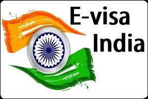 INDIAN e-VISA | Tehran credit card