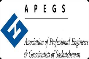 مهاجرت کاری مجوز APEGS | تهران کردیت کارت