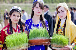 ویزای الکترونیک تاجیک |تهران کردیت کارت
