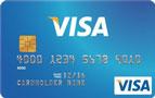 ویزا کارت مجازی دلاری تهران کردیت کارت