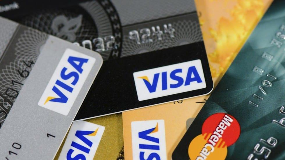 راهنمای پیمنت با ویزا و مستر| تهران کردیت کارت