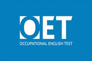 پرداخت آزمون زبان OET | تهران کردیت کارت
