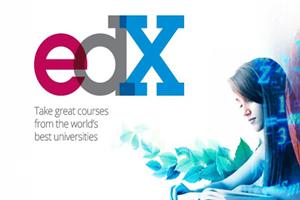 پرداخت سایت edX | تهران کردیت کارت